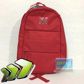 4863756331d47 Mochilas Escolares Nike Para Hombre en Mercado Libre México