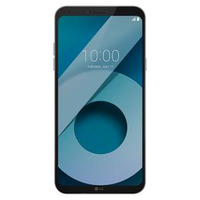 Celular Libre Lg Q6 Alpha 4g 16gb 2gb Octa Core Android 7.1