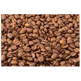 10 Kilos Cafe Tostado Natural Consumo Nacional