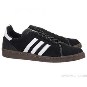 Zapatillas adidas Originals - Campus As Skateboarding