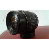 Lente Canon Ef 35-80mm