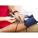 Enfermera Prof Cruz Roja Inyecciones Presión Arterial Aritos