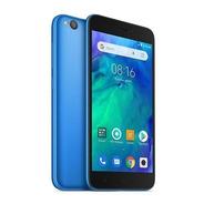 Smartphone Xiaomi Redmi Go 1gb / 16gb 5'' Blue 12x Sem Juros
