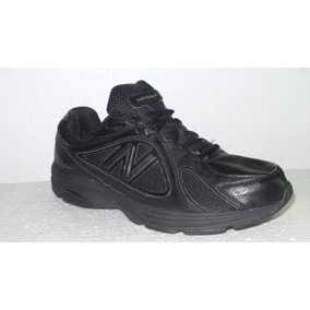 b1eed2cc36ff4c Dvs Shoes - Zapatillas Urbanas New Balance en Mercado Libre Argentina