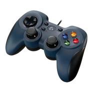 Acessórios para PC Gaming a partir de