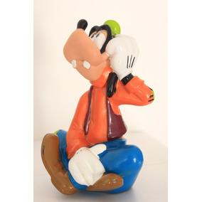 Goofy Mickey Mouse Disney