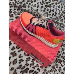 Zapatillas adidas Ively Trainers. (stella Sport) Nuevas
