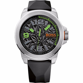Reloj Hugo Boss Orange Reloj Para Hombre Hugo Boss En