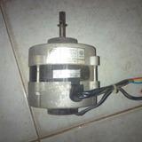 Motor Ventilador Para Evaporadora De Aires Split 24 Samsun