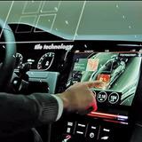 Sonido Mazda 3