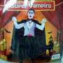 Fantasia Super Vampiro - Red Circus