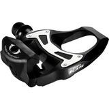 Pedal Shimano 105 Carbono 258g C/tacos Pd-m5800 - Lançamento