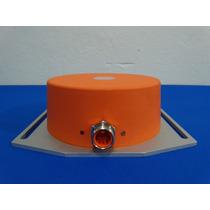 Sensor De Proximidad Ifm Efector I22006/siy-2120-abow Ls/a