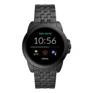 Smartwatches desde