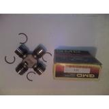 Cruceta Diferencial Chevrolet Tahoe / Trail Blazer / Silvera