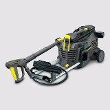 Hidrolavadora Karcher Hd 5/11p 130bar Modelo Nvo Easy Force