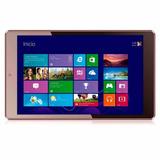 Tablet Voxson 8 Quad Core D/camara Ram 1gb Windows 8
