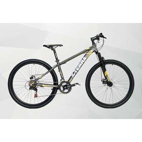 Bicicleta X-terra Mtb Klt 700