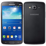 Samsung Galaxy Grand 2 G710 - Refurbish Personal 25% Off