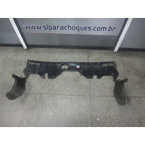 Protetor Do Motor Honda New Civic Inferior 2007