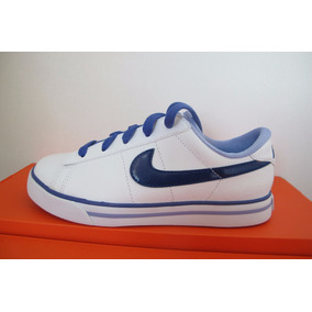 Tenis Nike Clasicos Para Niño O Niña