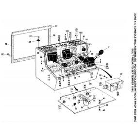 control para plataforma elevador jlg en mercado libre méxico  joystick palanca control elevador jlg 40h 4 modelos diferent