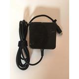 Cargador Compatible Ibm Lenovo T470 Tipo C Tablet