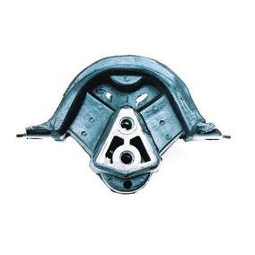 Suporte Dianteiro Motor Lado Direito Corsa Sedan 1995 A 2002