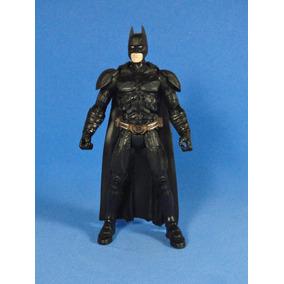 Batman The Dark Knight Dc Movie Masters Loose Mattel 2008