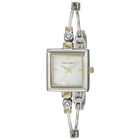 Joyas En Reloj Relojes Y Hermoso Calvin Klein Mercado Cuadrado Qhdtsr
