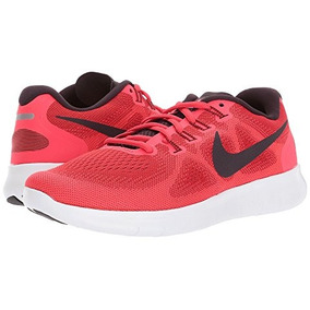 new style 81745 a4053 Tenis Nike Free 50466125