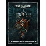 Warhammer 40k 8a Edicion Reglamento 2017 Space Marines .pdf