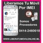 Liberar Iphone 4 4s 5 5s 6 7 Zxte Maven Z812 Att Lumia 520