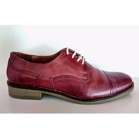 Zapato Franco Pasotti 2521 Liquidación Hot Sale! 10% Off