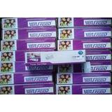 Toner Generico Compatible Hp 126a ,310, 311, 312 313 Cp1025