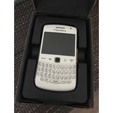 Blackberry Curve 9360 Blanco