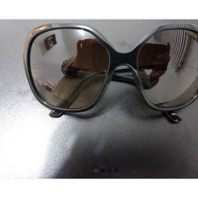 fd8efb59446b1 Oculo Sol Feminino Nude - Óculos De Sol Versace no Mercado Livre Brasil