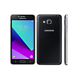 Samsung J2 Prime - Libre - C/garant. - 4g - Ximaro - Tucumán