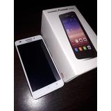 Celular Huawei G620s Liberado
