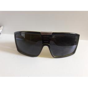 ea4c745d719a6 Óculos De Sol Evoke Amplifier Preto E Amarelo - Óculos no Mercado ...