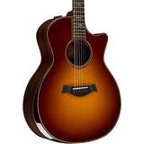 Taylor 900 Series 914ce-sb Grand Auditorium Guitarra Acúst