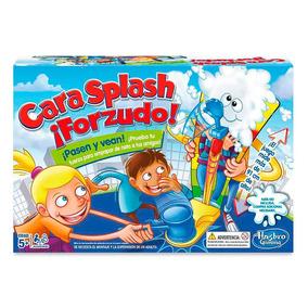 Juguete Hasbro C21305730 Juego Pastelazo