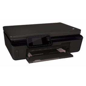 Impresora Inkjet Riso Hc5500 Mod En Mercado Libre M 233 Xico