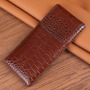 Brown bamboo pattern