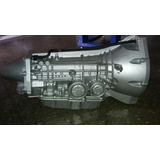 Caja De Explored 2002 Al 2007 3 Sensore 5r55w/s Motor 4.6
