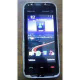 Nokia Xpress Music Modelo 5530