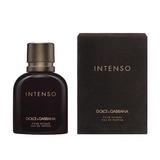 Perfume Dolce & Gabbana Intenso 200ml Para Hombre Mil Esenci