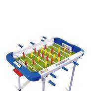 Metegol Grande Football Game Patas Metalicas Rondi 3071
