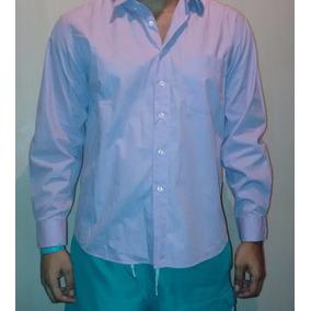 Camisas Sociais. Tommy Ralph Lauren Lacoste Reserva