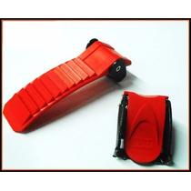 Reparo Capacete Engate Rapido Micrometrico Polivisor 1107p